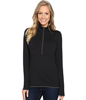 The North Face - Empower 1/2 Zip Top