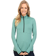 The North Face - Empower Half Zip Top
