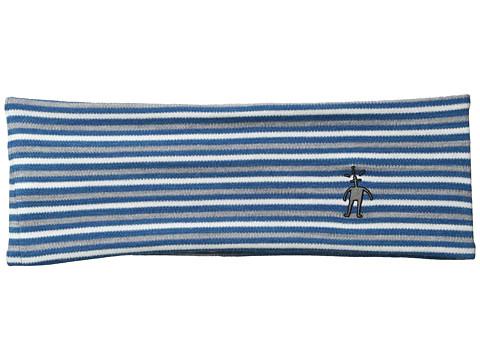 Smartwool NTS 250 Reversible Pattern Headband