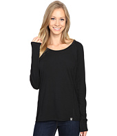 The North Face - Long Sleeve FlashDry Top