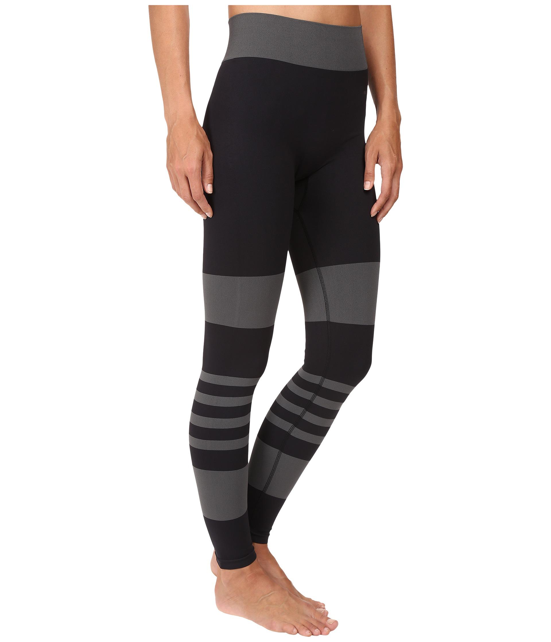 Uggs Yoga Pants