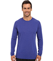 Brooks - Distance Long Sleeve Top