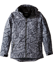 Marmot Kids - Powderhorn Jacket (Little Kids/Big Kids)