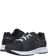 ASICS Kids - Gel-Craze™ TR 3 GS (Little Kid/Big Kid)