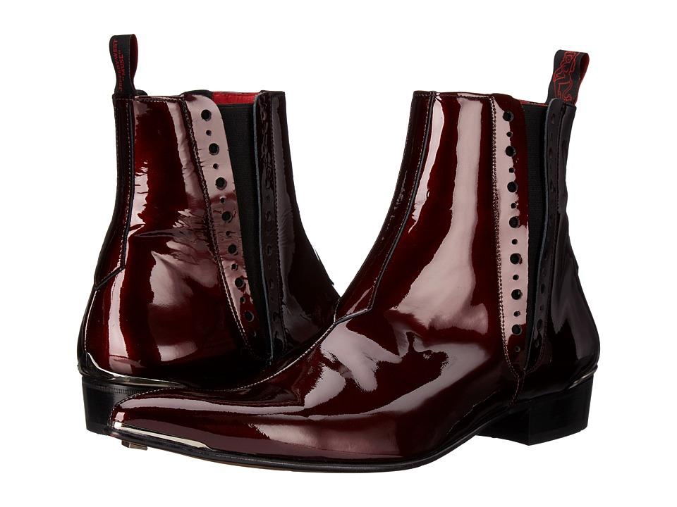 Jeffery-West - Chelsea Boot