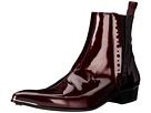Jeffery-West Chelsea Boot