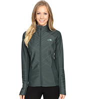 The North Face - Isotherm Jacket