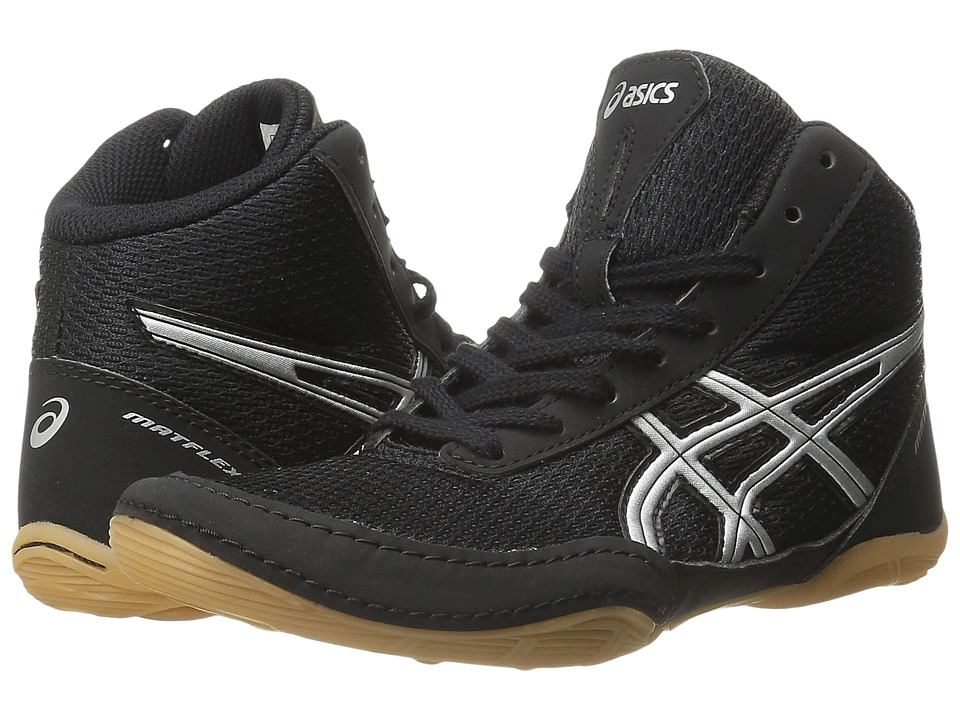 Asics Kids - Matflex 5 GS Wrestling (Toddler/Little Kid/B...