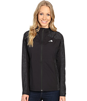 The North Face - Stormy Trail Jacket