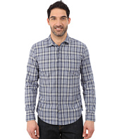 Calvin Klein Jeans - Spray Check Shirt