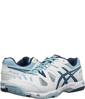 ASICS - Gel-Game® 5