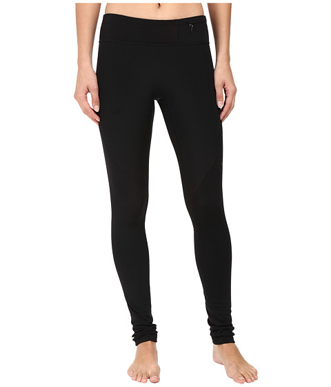 The North Face Winter Warm Tights - TNF Black