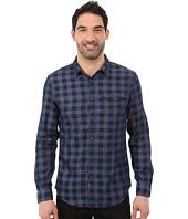 Calvin Klein Jeans - Check Print Shirt