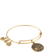 Alex and Ani - Tree Of Life III Charm Bangle