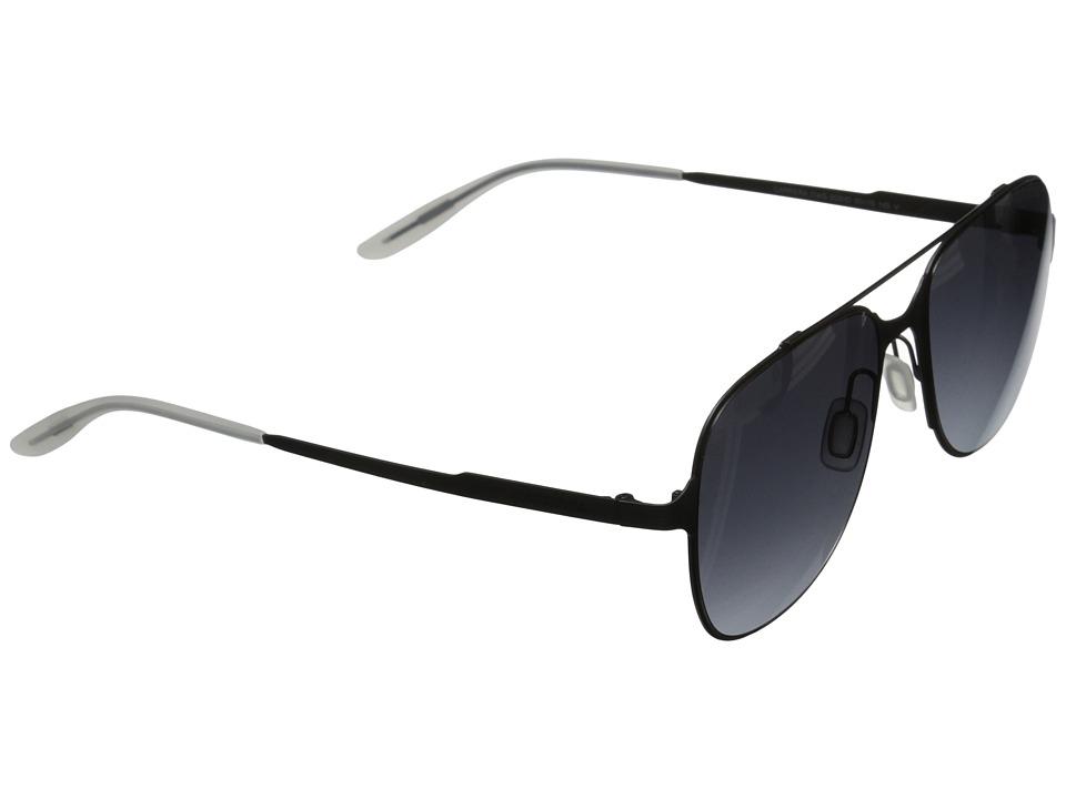 Carrera Carrera 113/S Light Gold/Dark Gray Gradient Fashion Sunglasses