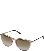 Carrera Women S Sunglasses  carrera sunglasses women shipped free at zappos