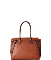 Cole Haan - Emery Satchel