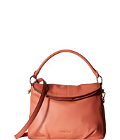 Cole Haan - Magnolia Crossbody Hobo