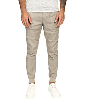 Vince - Linen Flight Pants
