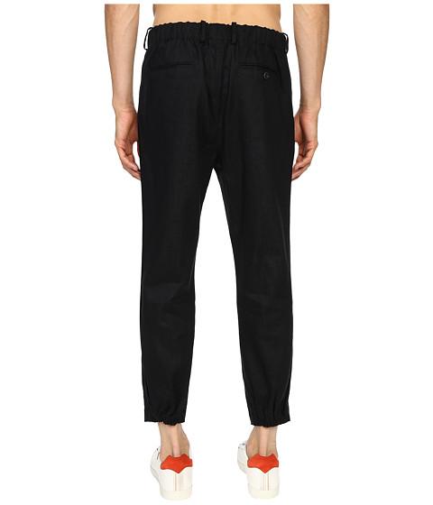 Женские широкие брюки купить с доставкой