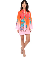 Nanette Lepore - Neon Nights Frock