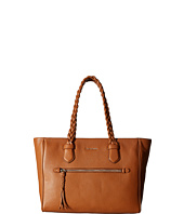 Cole Haan - Delilah Tote
