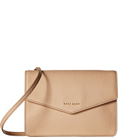 Cole Haan - Abbot Flap Crossbody