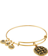 Alex and Ani - Compass II Bracelet