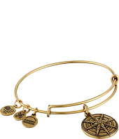 Alex and Ani - Star Of Venus III Bracelet
