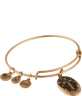 Alex and Ani - Armenian Cross III Bracelet