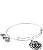 Alex and Ani - Path Of Life III Bracelet