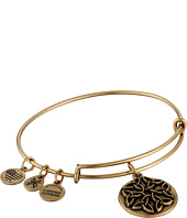 Alex and Ani - Endless Knot II Bracelet