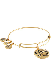Alex and Ani - Eye Of Horus III Bracelet