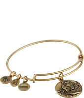 Alex and Ani - Laughing Buddha Bracelet