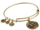 Laughing Buddha Bracelet