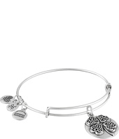 Alex and Ani - Four Leaf Clover III Bracelet