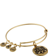 Alex and Ani - Lotus Peace Petals III Bracelet