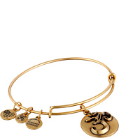 Alex and Ani - Om III Bracelet