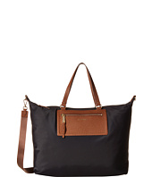 Cole Haan - Acadia Large Tote