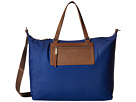 Cole Haan Acadia Large Tote