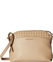 Cole Haan - Luella Crossbody