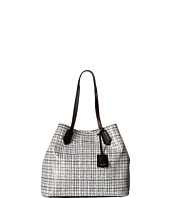 Cole Haan - Abbot Large Tote
