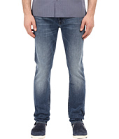 Vince - Stretch Light Vintage 718 Jeans