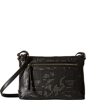 Cole Haan - Magnolia Top Zip Crossbody