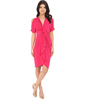 CATHERINE Catherine Malandrino - Emily Dress