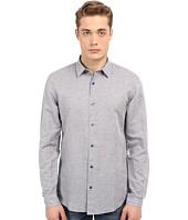 Vince - Melrose Linen Shirt