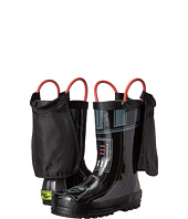 Western Chief Kids - Star Wars Darth Vader Rain Boot (Toddler/Little Kid/Big Kid)