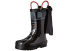 Star Wars Darth Vader Rain Boot (Toddler/Little Kid/Big Kid)