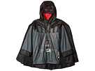 Star Wars Darth Vader Rain Jacket (Toddler/Little Kids)