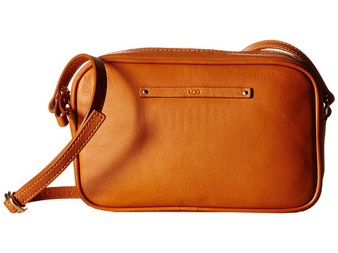 33bebb9eb0e3 How To Clean Ugg Leather Purse